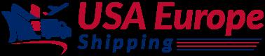 USA-Europe Shipping