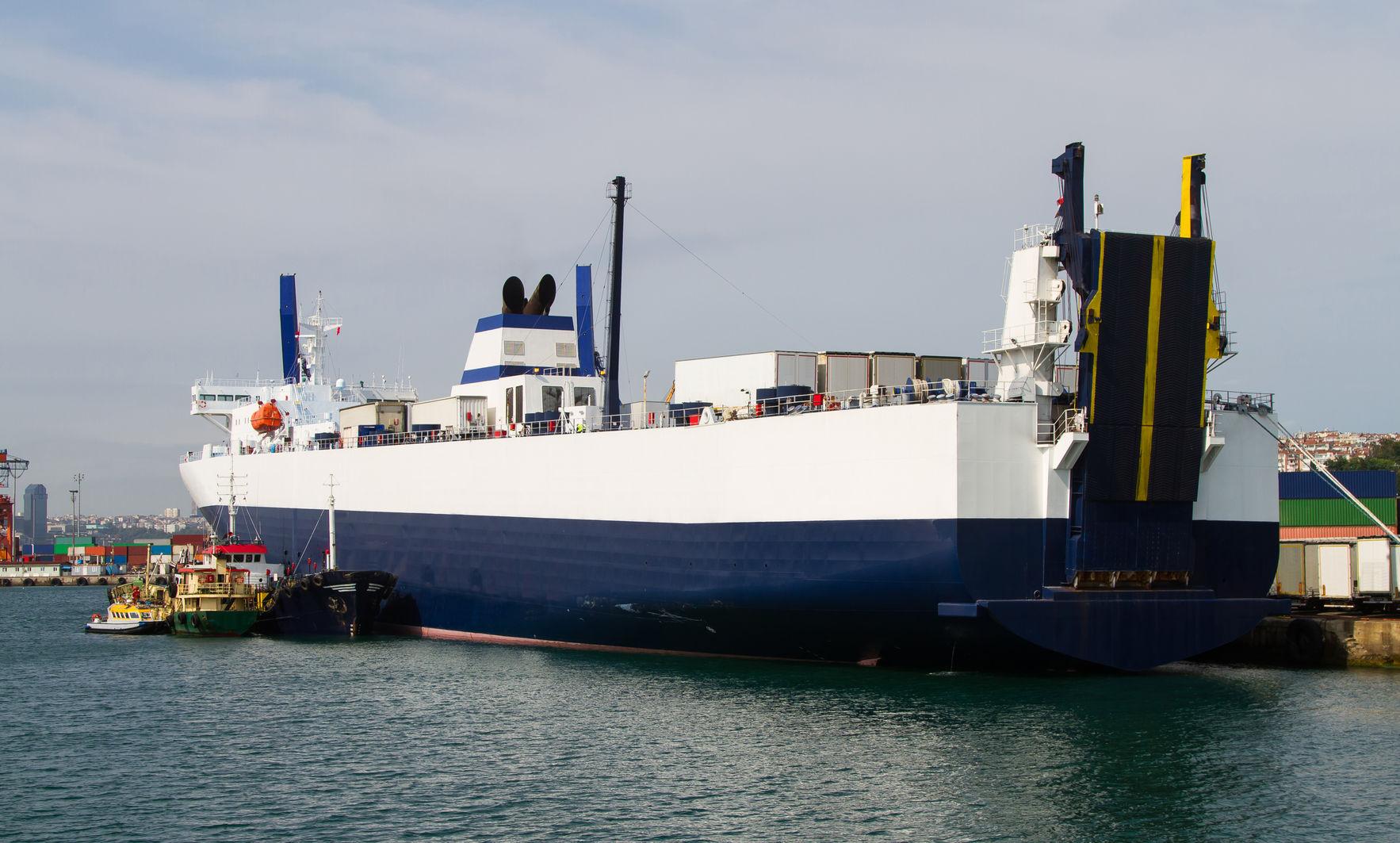 ship-usa-europe-img