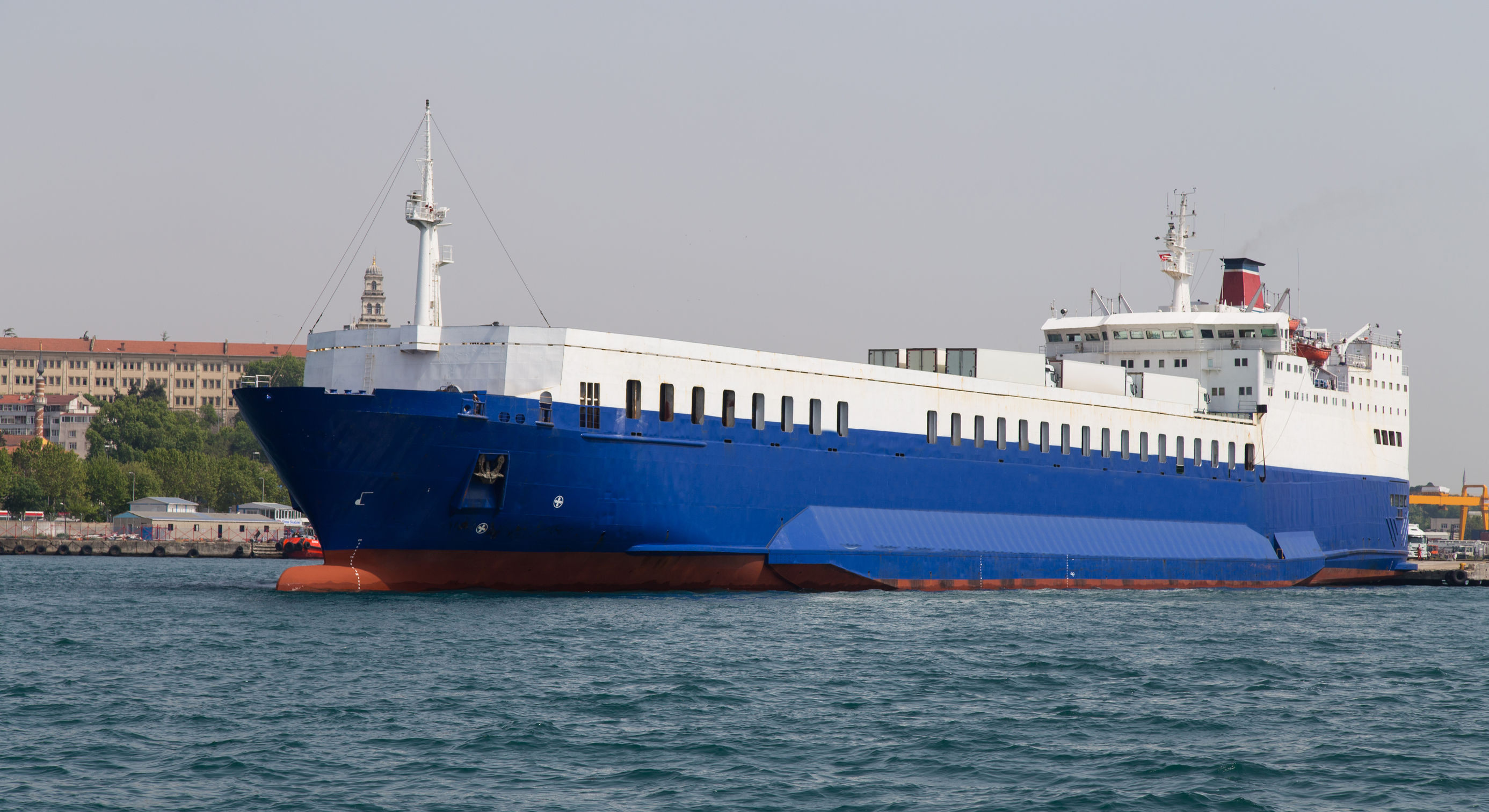 shipping-services-img